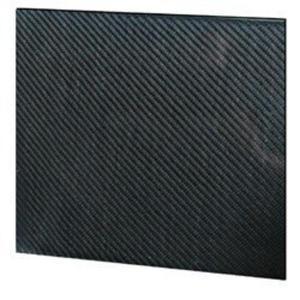 Płyta z karbonu - 2823516988