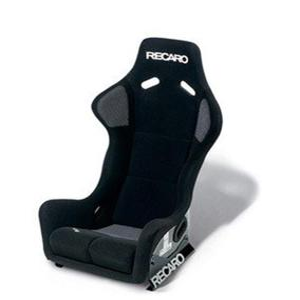 Fotel RECARO Profi SPA (FIA) - 2823517095