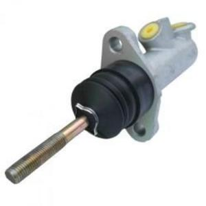 Pompa hamulcowa RRS - 2860212908