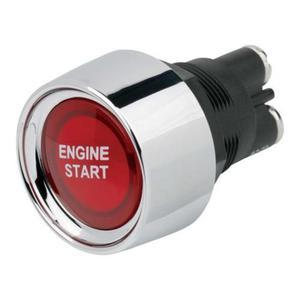 Przycisk typu Start RRS - 2884013935