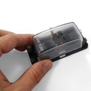 Skrzynka bezpieczników RRS - 2884013950