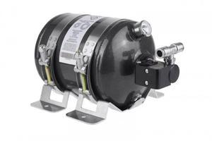 Elektryczny system ga - 2860212990