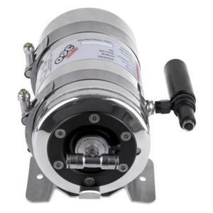 Elektryczny system ga - 2860212991