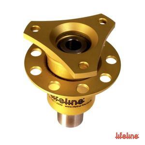 Naba quick release Lifeline Formula - 2860212998