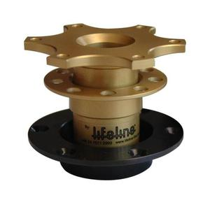 Naba quick release Lifeline Group N - 2860213000