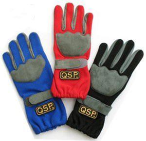 Rękawice kartingowe QSP - 2823517508