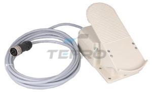 Przystawka zdalnego sterowania RTF1 19POL 5 M - 2856423532