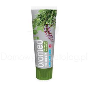 BIOMED Biocomplex 100g - pasta o działaniu odświeżającym - 2837097543