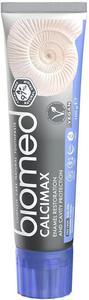 BIOMED Calcimax 100 g - pasta do wzmocnienia i remineralizacji szkliwa - 2837097547