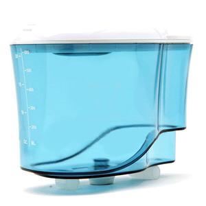 Zbiornik do irygatora Aquapick AQ-300 - 2827459930