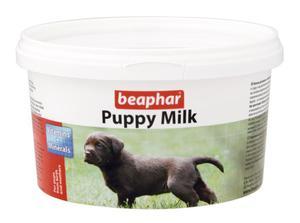 Puppy milk - mleko w proszku dla szczeniąt 200 g - 2847243541
