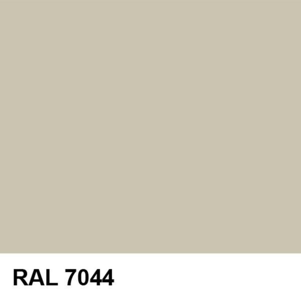 Milesi Farba do frontów meblowych RAL 7044 półmat • www.sklep ...