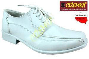 752e55315d Sklep  piękne buty komunijne dla dziewczynki zarro 31 36 - strona 3
