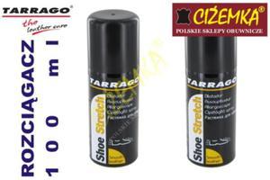 TARRAGO SHOE STRETCH ROZCIĄGACZ DO OBUWIA 100 ml - 2842028107