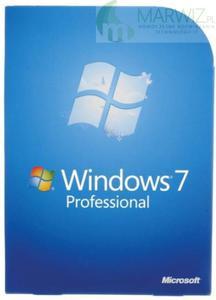 Microsoft Windows Professional 7 OEM 64bit PL (FQC-00743) - WYSYŁKA TEGO SAMEGO DNIA ! PROMOCJA ! Polska dystrybucja PAYU!! - 2829099911