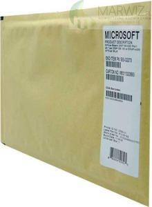 Microsoft Office 2007 Basic PL OEM 32/64-bit (S55-02273) + Nośnik instalacyjny - WYSYŁKA TEGO SAMEGO DNIA ! PROMOCJA ! Polska dystrybucja PAYU!! - 2829099776