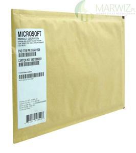 Microsoft Office Small Business 2007 PL OEM (9QA-01526) + Nośnik instalacyjny - Polska dystrybucja PAYU!! Darmowa dostawa !!!! FV23%! - 2829099777