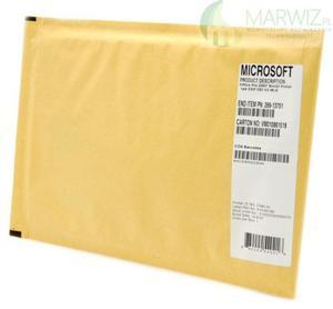 Microsoft Office 2007 Professional PL OEM (269-11621) + Nośnik instalacyjny - Polska dystrybucja - WYSYŁKA TEGO SAMEGO DNIA ! PROMOCJA ! PAYU!! - 2829099779