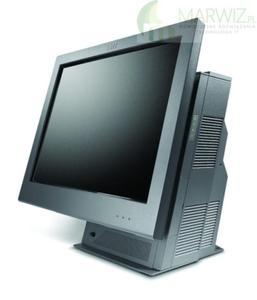 IBM SurePOS 500 MEGA OKAZJA !!! - 2844848466