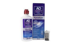 AOSept Plus HydraGlyde 360ml - 2822116567