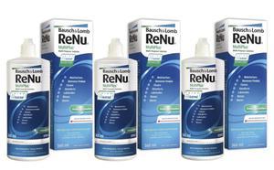ReNu Multiplus 3x360ml - 2822116574