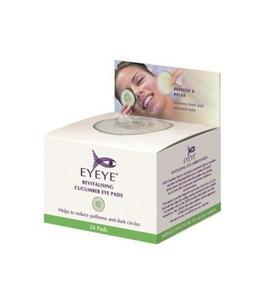 Eyeye  - 2822116581