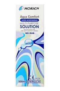Horien Aqua Comfort 500ml - 2822116607