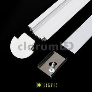 Zestaw LED GROOVE - 2835209407