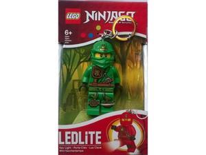 Brelok latarka LEGO Nijango KE77L LED Lloyd - 2833194272