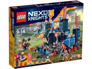 Sklep Malako Pl Klocki Lego Rycerze Nexo Lego