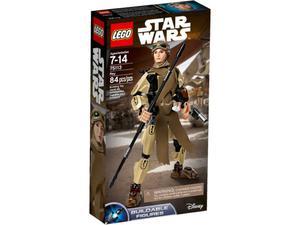 LEGO Star Wars 75113 Rey - 2833194628