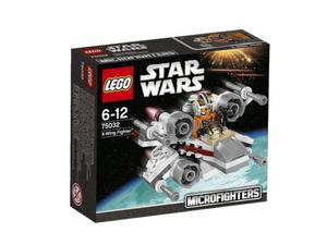LEGO STAR WARS 75032 X-wing Fighter - 2847620888
