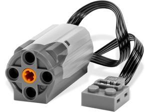 LEGO Power Functions 8883 Silnik M - 2835177974