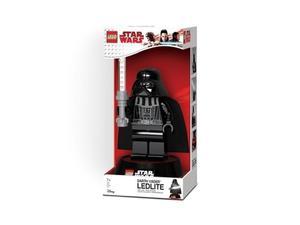 Lampa stołowa LEGO Star Wars LP15 Lord Vader - 2864211022