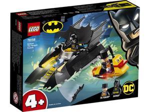 LEGO DC Comics 76158 Po - 2862390644