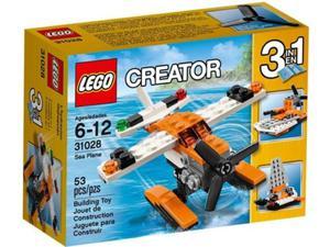 LEGO Creator 31028 Hydroplan - 2833194003