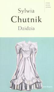Dzidzia - 2847901097