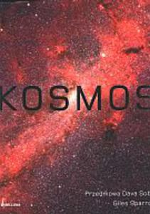 Kosmos - 2847901170