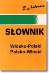 Sł.wł-pol,pol-wł - 2833195045