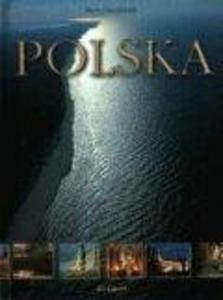 Polska - 2833194807