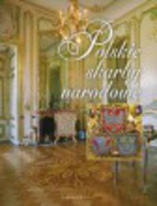 Polskie skarby narodowe - 2833194818