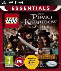 Sklep Piraci Z Karaibów Zestaw Pirata Mały Strona 2