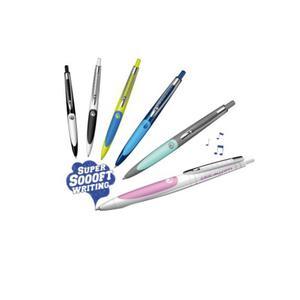Długopis zmazywalny Herlitz My Pen - 2835858790