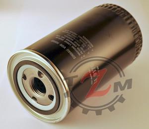 Filtr Oleju Unico LI9170 (68016093) - 2826094671