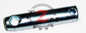 Czop wspornika Zetor (59115021) - 2826094689