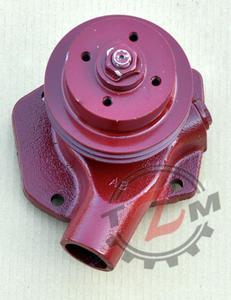 Pompa wody URII (84017529) - 2826094717