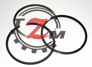 Pierścienie kpl. 102 /3p. oryg. ZETOR (52110096) - 2826094594