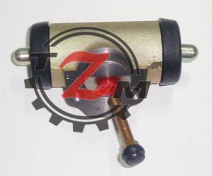 Cylinder hamulcowy prawy oryg. ZETOR (67112604) - 2826094597