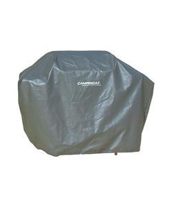 Pokrowiec na grill Campingaz UNIVERSAL BARBECUE COVER XL (2000011895) --- NAJTANIEJ W DECOFIRE!! ZAPYTAJ O OFERTĘ: 668-151-378 - 2822790036
