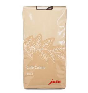 Kawa ziarnista Crema Blend 250g Jura ( 68016) --- NAJTANIEJ W DECOFIRE!! ZAPYTAJ O OFERTĘ: 668-151-378 - 2822789622